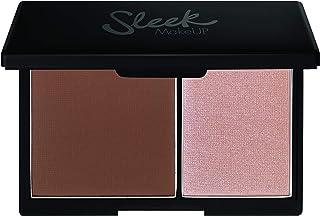 Sleek MakeUP Face Contour Kit Light 15 g