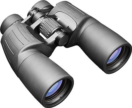 Orion 10151 10 x 50 E-Series