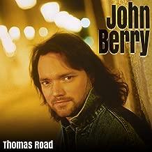 Thomas Road