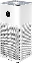 Xiaomi Mi Smart Air Purifier 3H luchtreiniger met OLED-touchscreen-display, zeer nauwkeurige laser-PM-sensor, APP Smart Co...