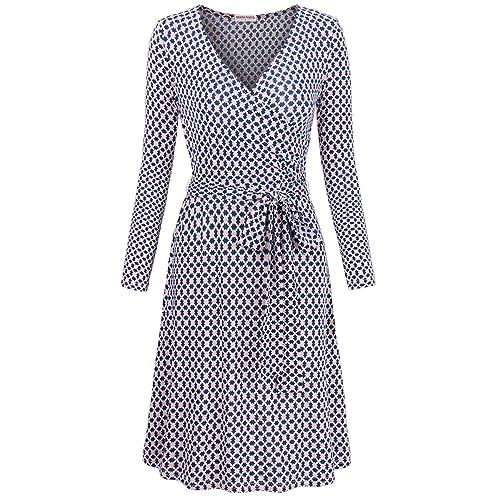 Plus Size Career Dresses: Amazon.com