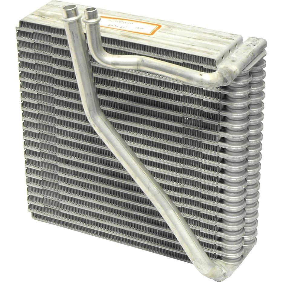 Universal Air Conditioner EV 939835PFC A/C Evaporator Core