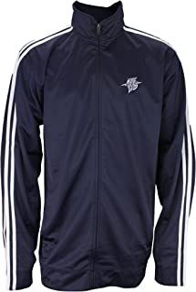 Best warrior jackets lacrosse Reviews