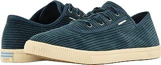 Best toms corduroy shoes Reviews