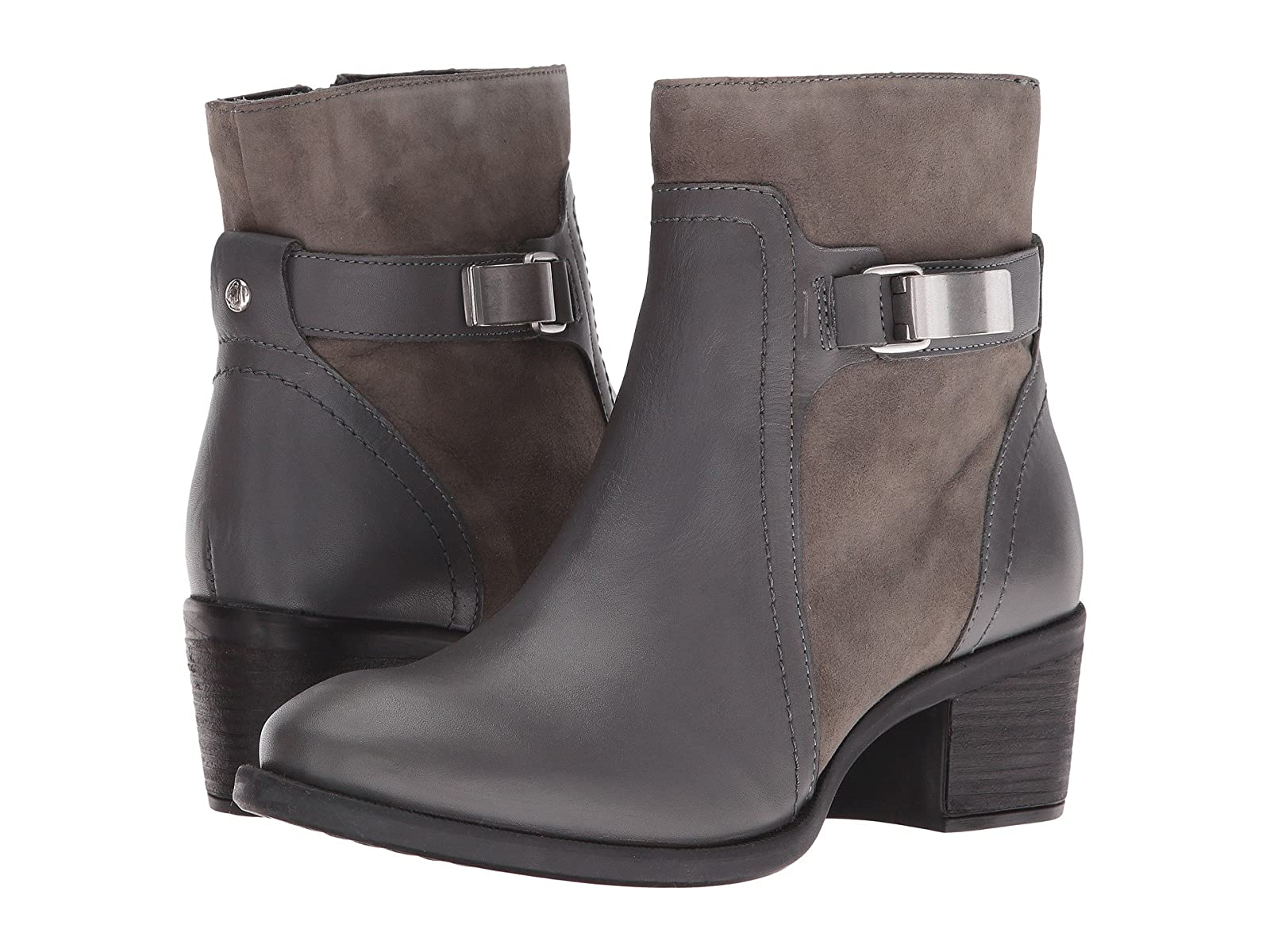 Hush Puppies Fondly NellieCheap and distinctive eye-catching shoes