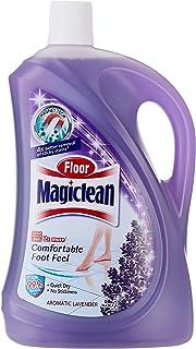 Magiclean Floor, 3L, Lavender