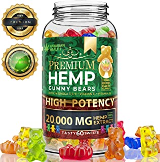 weed gummies for sale