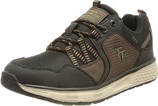 TOM TAILOR Herren 2181103 Sneaker