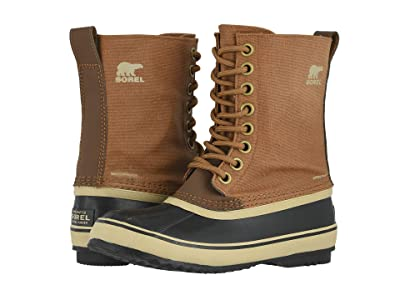 SOREL 1964 Premiumtm CVS (Camel Brown) Women