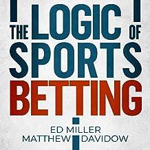 The Logic of Sports Betting PDF