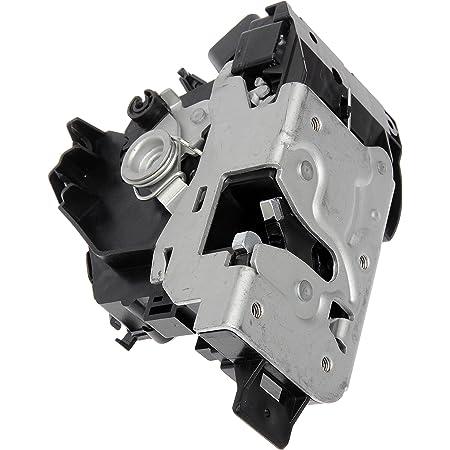 Dorman 937-153 Door Lock Actuator Motor