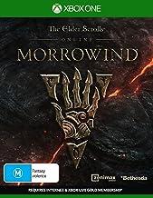 Elder Scrolls Online: Morrowind - Xbox One