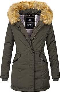 Suchergebnis auf für: Grau Jacken Jacken