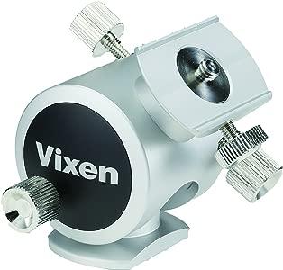 Vixen Optics Polar Fine Adjustment Unit  Silver  35519 ...