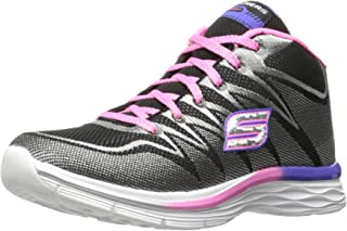 Skechers Kids Kids' Dream N'DASH-81463L Sneaker