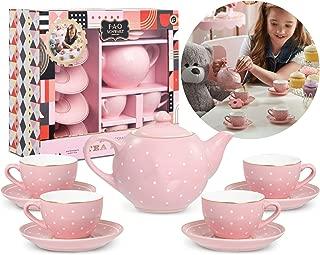 Best miniature tea cups party favors Reviews
