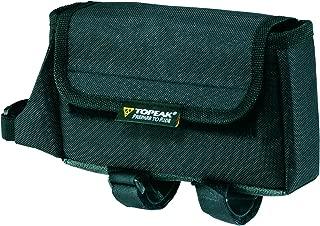 Topeak Tri Bag, Large