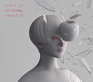 ニュートンの林檎 ~初めてのベスト盤~ (初回生産限定盤)(2CD)