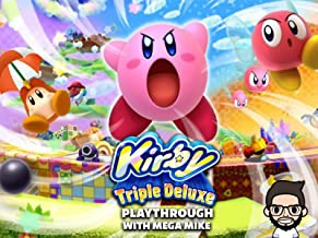 Best kirby amazing mirror game Reviews