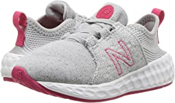 New Balance Kids KJCRZv1P (Infant/Toddler)