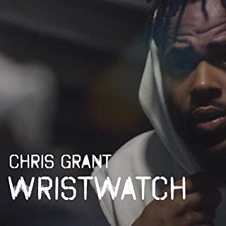 Wristwatch [Explicit]