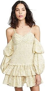 Petersyn Women's Lucie Dress