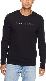 A|X Armani Exchange Men's T-Shirt