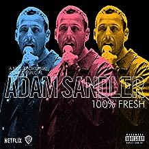 Best adam sandler music cd Reviews