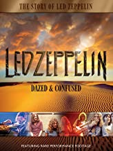 Best led zeppelin dazed and confused documentary Reviews