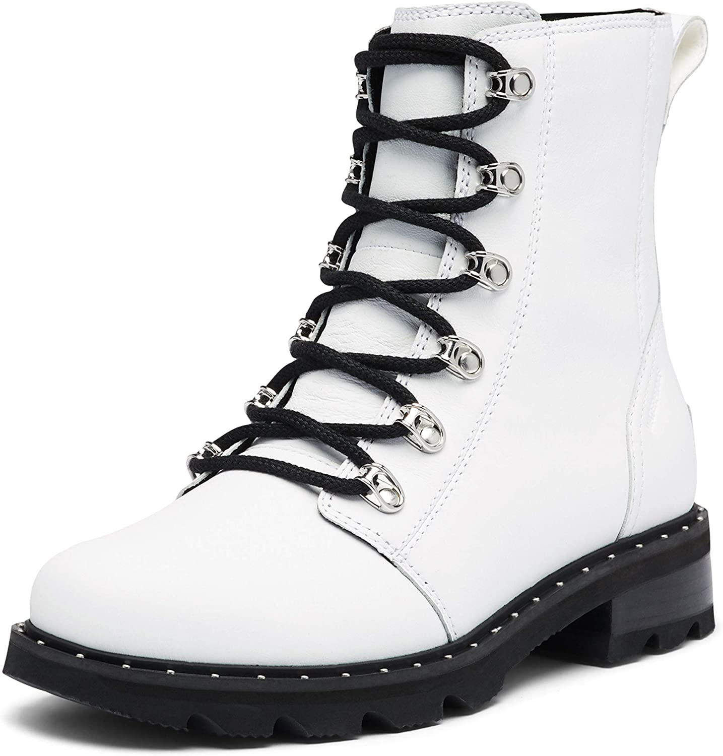 Sorel womens Lace-up Boots