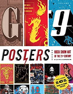 Best posters for uni students Reviews