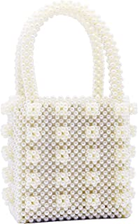 Best handmade beaded handbags Reviews