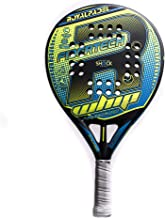 Amazon.es: Royal Padel