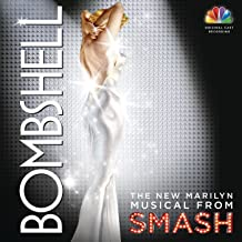 Mr. & Mrs. Smith (Smash Cast Version) [Feat. Megan Hilty & Will Chase]