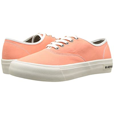 SeaVees Legend Standard Seasonal (Coral) Women