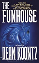 Best the funhouse book Reviews