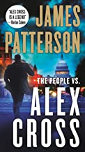 Best alex cross books chronological Reviews