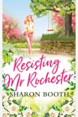 Resisting Mr Rochester (Moorland Heroes Book 1) Kindle Edition