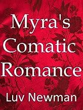 Myra's Comatic Romance