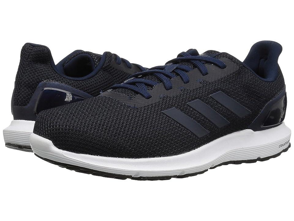 adidas Running Cosmic 2 SL (Collegiate Navy/Legend Ink/Core Black) Men's Shoes