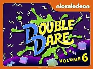 Double Dare Season 6