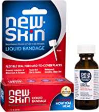 skin adhesive for cuts