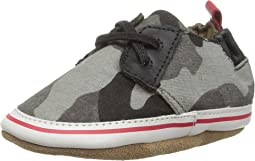 Cool & Casual Camo Soft Sole (Infant/Toddler)