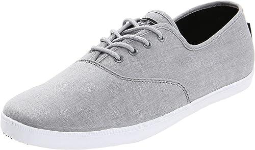 DVS chaussures Pour des hommes D S Vino Ho, paniers Mode Homme