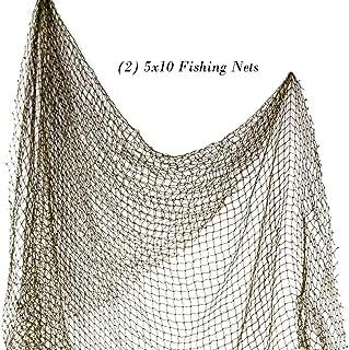 Best decorative fabrics com Reviews