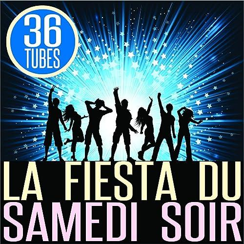 Joyeux Anniversaire De Louis Andre Et Son Orchestre Sur Amazon Music