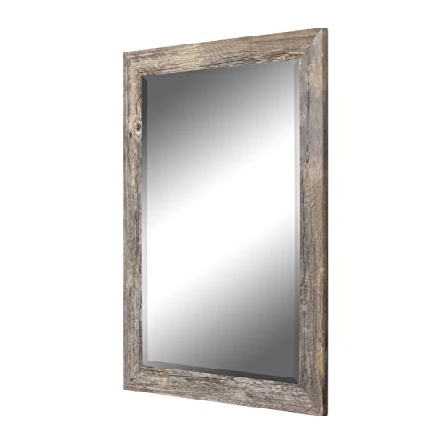 60 Inch Mirror Bathroom Amazon Com