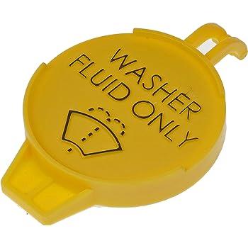 Dorman 54111 Washer Fluid Reservoir Cap