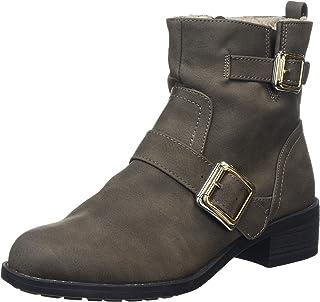 df42ef0fc126cc Amazon.fr : Munch - Chaussures : Chaussures et Sacs