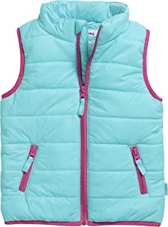 Playshoes Unisex Quilted Vest